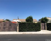 7534     Beck Avenue, North Hollywood image