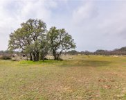 000 County Road 235, Brownwood image