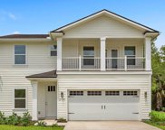 2780 COLONIES DR, Jacksonville Beach image