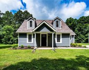 3440 Mount Olive  Lane, Martinsville image