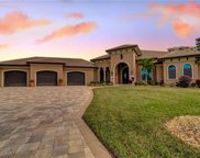 6043 Tarpon Estates BLVD, Cape Coral image