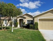 25 Paul Ln, Palm Coast image