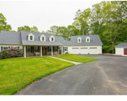 94 High Street, Mullica Hill image