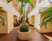 1018 Woodshire Ln Unit A106, Naples image