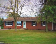 13590 COUNTRYSIDE DRIVE, Greencastle image