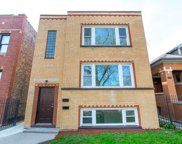 6450 South Fairfield Avenue, Chicago image