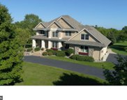 170 Crystal Creek Road, Orono image