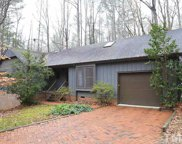 10845 Wilmore Drive, Raleigh image