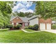10930 Sycamore Club, Mint Hill image