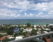 2715 N Ocean Boulevard Unit #16a, Fort Lauderdale image