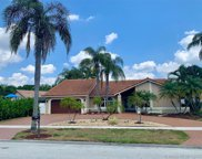 300 Nw 108th Ave, Plantation image