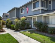 732 Paradise Cove Way, Oceanside image