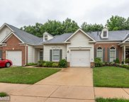 330 COLONY POINT PLACE, Edgewater image