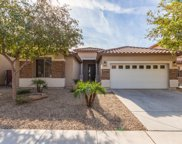 9037 W Forest Grove Avenue, Tolleson image