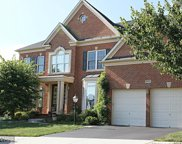 13558 PLUMBAGO DRIVE, Centreville image