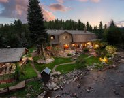 34673 Upper Bear Creek Road, Evergreen image