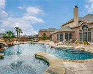 1304 Shadow Hills, Wylie image