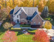 44102 CYPRESS POINT, Northville Twp image
