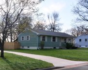 649 Hattie Lane, Woodbury image