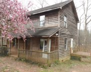 415 Fants Grove Road, Anderson image