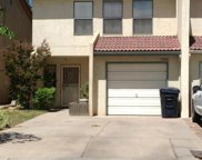 2955 NW N Bright Star Drive NW, Albuquerque image