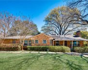 9330 Forest Hills, Dallas image