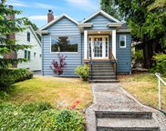 7043 8th Ave NW, Seattle image