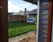 8471 Larch Avenue, Cotati image