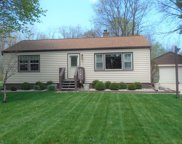 29W576 Albright Street, Warrenville image