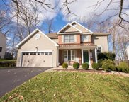 3154 Overlook, Lower Macungie Township image