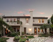 14637 Arroyo Hondo, Rancho Bernardo/4S Ranch/Santaluz/Crosby Estates image