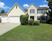 13664 Allayna  Place, Fishers image