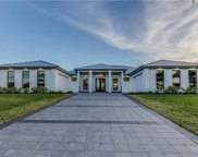 11839 Royal Tee CIR, Cape Coral image