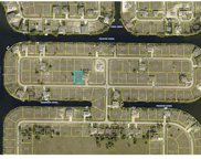 3413 NW 18th ST, Cape Coral image
