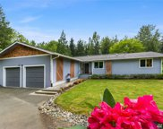 23819 NE 190th, Woodinville image