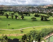 3050 Ala Poha Place Unit 10W, Honolulu image