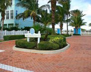 4865 Watersong Way, Fort Pierce image