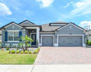 5221 Piper Lane, Sanford image