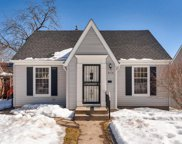 5715 Blaisdell Avenue, Minneapolis image