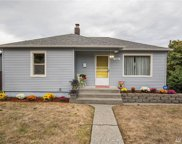 7480 S 116th St, Seattle image