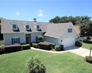 830 Bright Meadow Drive, Lake Mary image