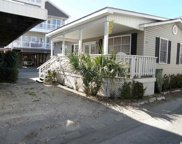 6001 S Kings Hwy #1131, Myrtle Beach image