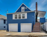 80 Bellmore Ave, Point Lookout image