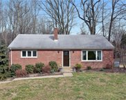 2334 Haven Ct., Franklin Park image