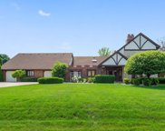 8420 Cessna Lane, Downers Grove image
