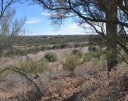4990 E Orillo Oeste --, Cave Creek image