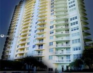 2475 Brickell Ave Unit #2207, Miami image