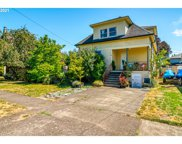 418 5TH SW AVE, Albany image