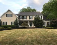 16 Greenview Drive, Chesterfield image
