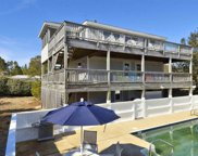 316 Wax Myrtle Trail, Southern Shores image